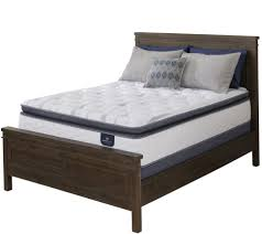 Bedroom Set Qvc Bed Frame 33 Awful Bed Frame And Mattress Deals Photos Design