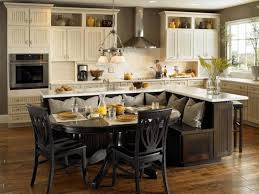 kitchen island for small kitchen floor to ceiling windows white