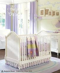 Lilac Nursery Curtains Great Lilac Nursery Curtains Inspiration With 103 Best Bas Room