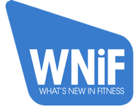 what s what s new in fitness commercial gym equipment