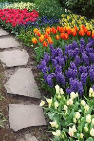 spring garden jodeze gardening pinterest fiber art jewelry