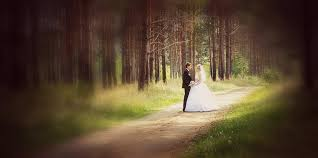 comment prã parer mariage comment préparer mariage à l étranger mon expérience en belgique