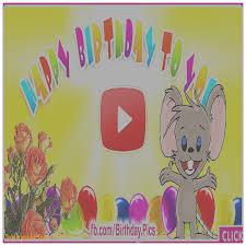 happy birthday singing cards birthday cards luxury happy birthday singing cards happy birthday