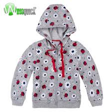 thanksgiving kids clothes kids clothing kids clothing suppliers and manufacturers at