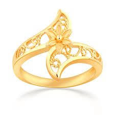 gold ring design for 27 best gold collection images on ethnic jewelry