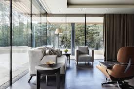 Home And Design Uk by Mark Gillette Interior Design U0026 Architecture