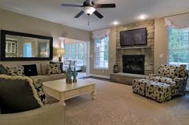 new homes for sale at cardinal grove at eagles pointe in