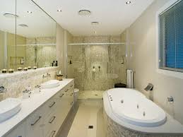 spa bathroom design spa bathrooms modern spa bathroom design tsc