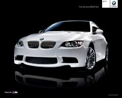 car names for bmw car about car which car sport car cars wallpapers photos