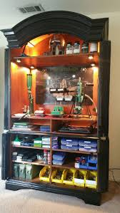 best 25 reloading room ideas on pinterest man cave room rustic