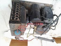 moteur chambre froide d occasion moteur frigorifique pour chambre froide à 250 77260 la