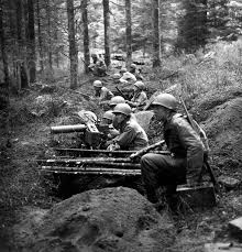 vw schwimmwagen found in forest 8786 best military images on pinterest soldiers germany and world