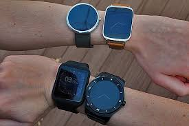 android wear 4 top android wear watches a on guide computerworld