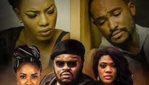 download latest nigeria nollywood movies on youtube for free
