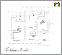 low cost floor plans budget house plans image gallery of beautiful idea house plans