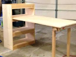 Kids Art Desk With Storage by Furniture Beauteous Kids Art Tables Desks Child Desk Masterli