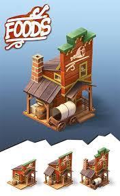 House Design Games Mobile 417 Best Game Art Images On Pinterest Game Art Game Design And