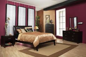 Paint Colors And Moods Interesting Decoration Color Moods For - Bedroom colors and moods