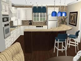 free kitchen cabinet design software auto kitchen design software free signatureheavenly