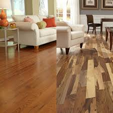 Style Selections Laminate Flooring What U0027s Your Flooring Style Sweepstakes