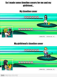Pokemon Battle Meme - 23 best pokemon images on pinterest ha ha funny images and funny pics