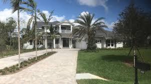 design a custom home custom homecrete homes