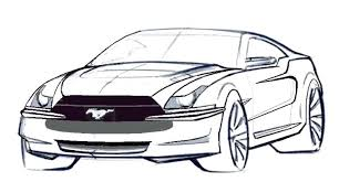 free coloring pages of mustang cars mustang coloring pages mustang coloring book mustang coloring page