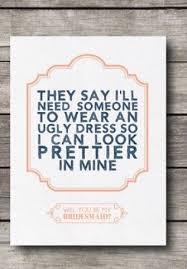 bridesmaids invites 43 best bridesmaid invitations images on bridesmaid