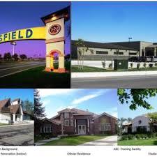home design bakersfield golden empire design inc architects 1201 24th st