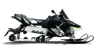 polaris snowmobile polaris 800 switchback snowmobile sled atv 1 hd wallpaper 2348190