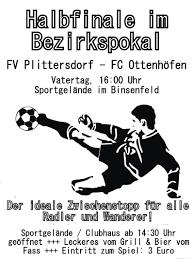 Fv Bad Rotenfels Fvp Top News