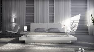 Schlafzimmer Bett Auf Raten Sam Bett Innocent 180 X 200 Cm Farbauswahl White Pearl