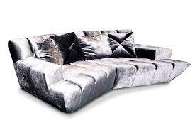 canape bretz bretz sofa cloud 7 excellent bretz sofa gebraucht kaufen st bis