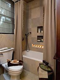 bathroom curtain ideas for shower the unique bathroom shower curtains ideas small home ideas