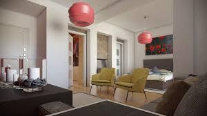 Home Design 3d Interior by Interior Home Design 3d Turbosquid 1195859