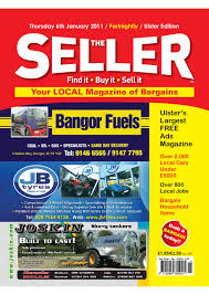 the seller ni issue 13 by ids media group ltd issuu