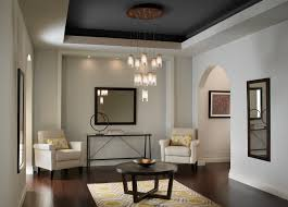 Living Room Chandelier by Hallway U0026 Foyer Lighting Showroom In Boston Ma Lucia Lighting
