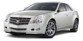 cadillac cts 2010 black somerset black 2010 cadillac cts used car for sale a0103993