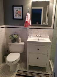 bathroom design fabulous ikea vanity ideas ikea bathroom mirror