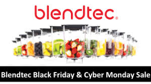 black friday vitamix deals archives blend to the end