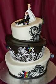amazing wedding cakes fizz on amazing wedding cakes http t co