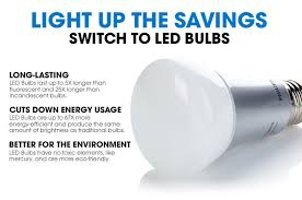 light bulbs hsn