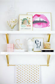 glam bathroom decor homedesignboard glam bathroom decor tsc