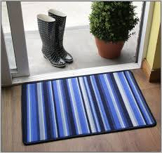 Machine Washable Kitchen Rugs Washable Kitchen Rugs With Rubber Backing Rugs Home Decorating