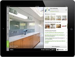 home interior design app interior design for ipad the most