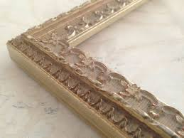 best 25 8x8 picture frame ideas on pinterest chevron picture