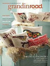 mail order catalogs for home decor cheap results request free