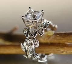 unique design wedding rings ring design websites unique engagement ring