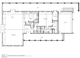 cool cabin plans cool cabin plans cabin floor plans cool modern flat pack