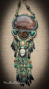 82 best beaded cabs images on pinterest bead bead crochet and